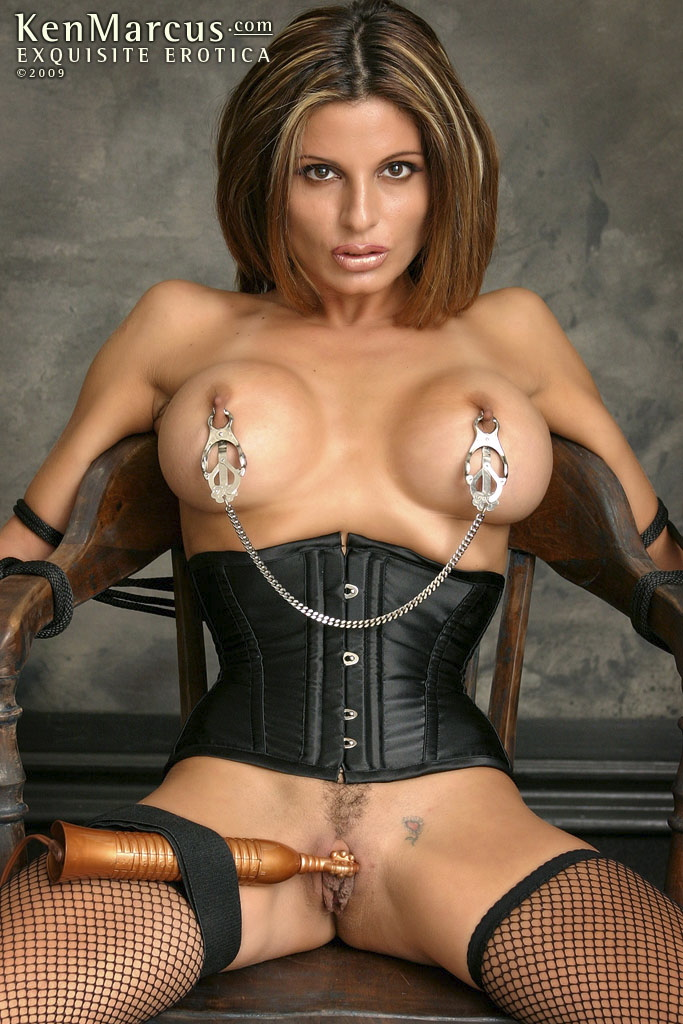 best escort girls bdsm chat