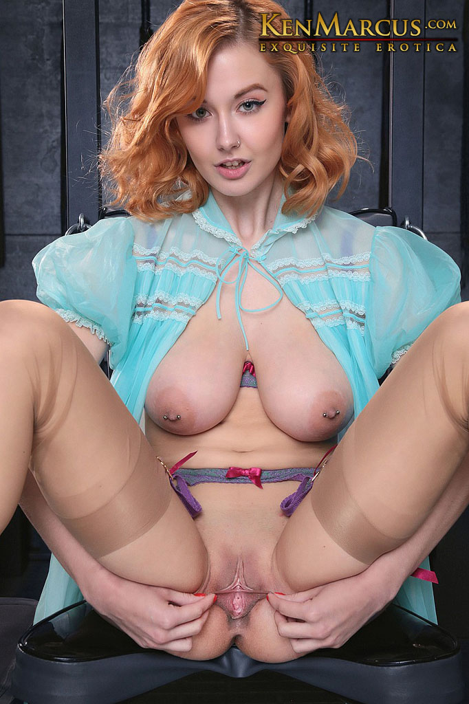 Archie betty naked