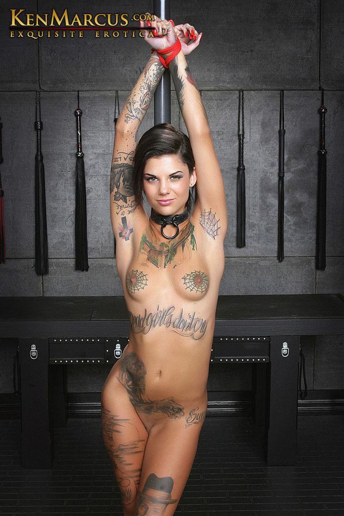 I Wanna B A Pornstar Rebecca Blue