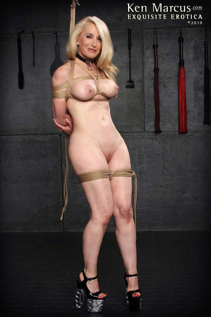 Jane adams breast