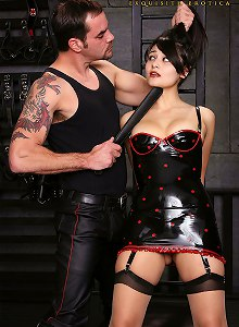 Male Domination Bdsm Pics